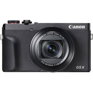 Camerarace Canon Powershot Sx740 Hs Vs Canon Powershot G5 X Mark Ii