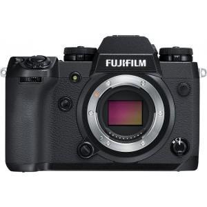 4acf6f5a53 Camerarace | Nikon D750 vs Fujifilm X-H1
